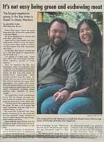 HMB BAV Article