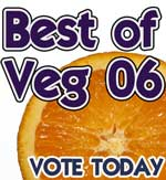 BEST OF VEG 2006