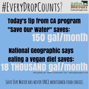Source: http://www.truthordrought.com/