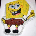 vegan+sponge+bob.jpg