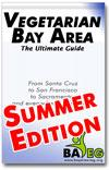 New Bay Area Veg Guide