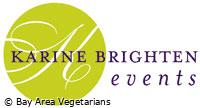 Karine Brighten Events